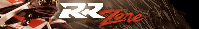 RRZone Forums